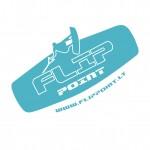 draugai_flip-point-logo-150x150